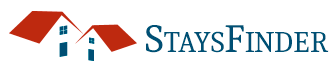 www.staysfinder.it